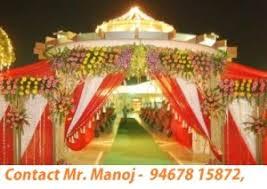flower decorations wedding flower decoration in gurgaon delhi noida 9711655952