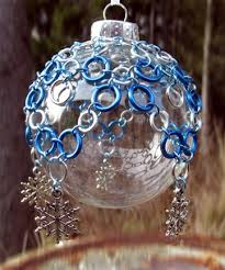 186 best clear glass ornaments images on