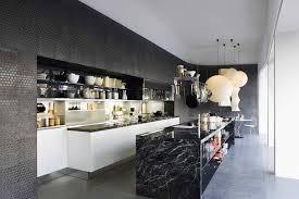 Elegant Kitchen Designs by Dada Kitchen Designs Decoholic