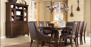 dining teetotal awesome dining room table setting dining room