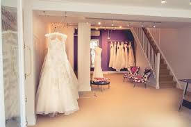 wedding dresses norwich norwich wedding dress shop jennie cross brides is closing