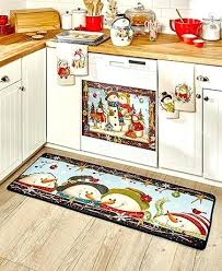 kitchen collection coupon codes kitchen collection coupon codes coryc me