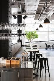 gallery of usine restaurant richard lindvall 14