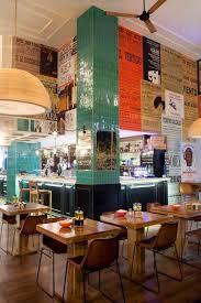 Bar And Restaurant Interior Design Ideas by 441 Best Restaurant U0026 Bar Design Images On Pinterest Restaurant