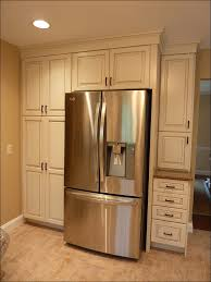 kitchen scratch and dent appliances home appliance stores