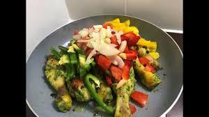 plat cuisiné rapide cuisine rapide poulet dg plat camerounais