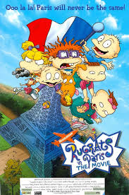 rugrats in the go animate the wiki fandom
