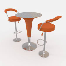 Garpen Bar Table And 4 by Stool Stool Furniture Ikea Barstool Bar Counter Height Pub Table