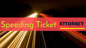 how much does a red light ticket cost in california pa traffic ticket lawyer costs speeding ticket attorney fees pa