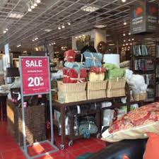Pier 1 Imports Closed Furniture Stores 2600 Sw Barton St