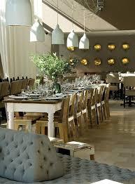Ella Dining Room  Bar Sacramento Magazine January - Ella dining room sacramento