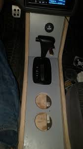 Jotto Desk Cup Holder by 41 Best Consoles Images On Pinterest Car Interiors Custom