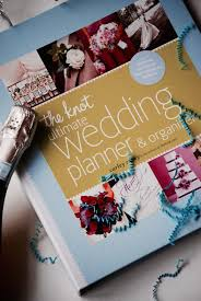 The Best Wedding Planner Book N Engagement Gift Basket Is The Perfect Way To Celebrate A New Couple