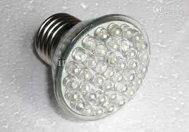 2018 wholesale led light bulbs 39 pearl white led ls white