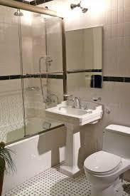 Simple Bathroom Ideas Bathrooms Simple Bathroom Ideas X Eurekahouseco Best For Small