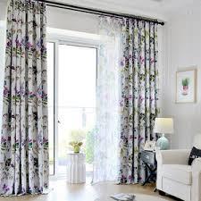 shabby chic curtains shabby chic window curtains
