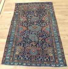 How To Dye An Area Rug Antique Persian Rugs Ebay