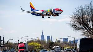 southwest airlines black friday sale southwest airlines will stop overbooking flights after united