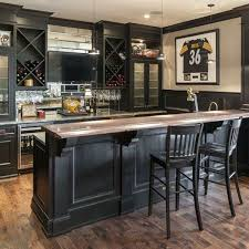 best 25 rustic basement ideas on pinterest rustic man cave man