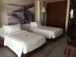 Most Comfortable Hotel Mattress Hotels U2013 Upperdeckflyer