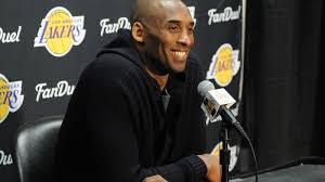 Kobe Rape Meme - kobe bryant s rape case reexamined outkick the coverage