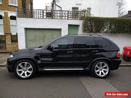 bmw x5 black for sale bmw x5 e53 4 8is black bmw x5 forsale unitedkingdom cars for