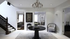 Luxury Apartment Design In London - Luxury apartment design
