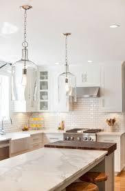 kitchen cabinet lighting ideas uk apartment number 4 uk interior design farmhouse