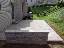 tips techo bloc pavers concrete pavers suppliers techo bloc