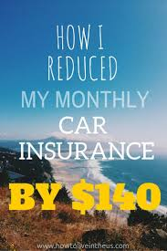 quote comprehensive car insurance best 25 monthly car insurance ideas on pinterest day car