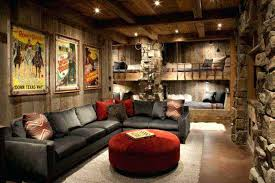 home interiors and gifts framed art western style living room furniture western living room furniture