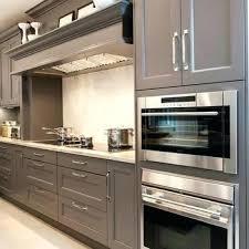 gray kitchen backsplash gray kitchens gray cabinets gray kitchen backsplash ideas