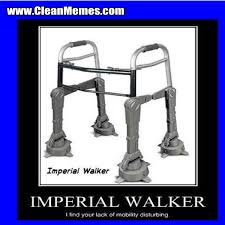 Walker Meme - imperial walker clean memes the best the most online