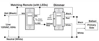 way dimmerh wiring diagram agnitum me australia nz home light 2