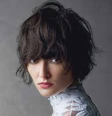 shag haircuts showing back of head 20 shaggy short haircuts short hairstyles 2016 2017 most