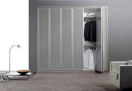 Mirrored Bifold Closet Doors Home Depot Mirrored Bifold Closet Doors Image Of Bifold Closet Doors Ideas