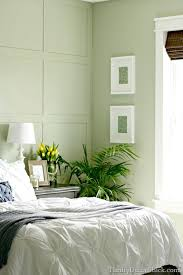 green bedroom ideas green and white bedroom fpudining