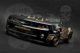 buy 2010 camaro rtr sprint 2 drift 2 4ghz with 2010 camaro http rctfb