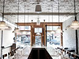 hôtel herman eater montreal