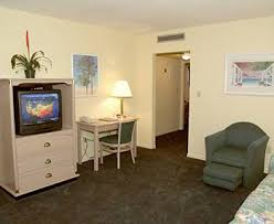 beachfront wakulla two bedroom suites wakulla suites a westgate resort hotel cocoa fl from 209