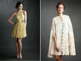 fashioned bridesmaid dress