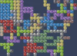Cpp Map X3 Stuff