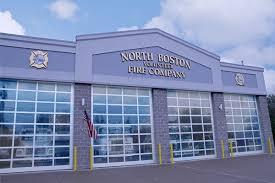 volunteer fire station floor plans fire halls u0026 rental information town of boston
