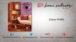 home interiors catalogo catalogo de decoración septiembre 2013 de home interiors de méxico
