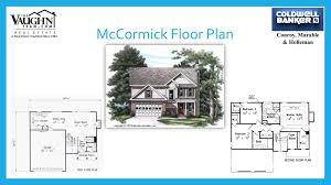 Floor Plans For Real Estate by 501 Greenwood Ave Clarksville Tn Mls 1866051