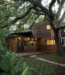 13 best icf home examples images on pinterest insulated concrete