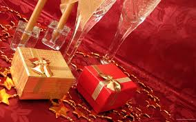 hd quality gift wallpapers for free backgrounds