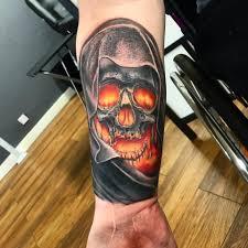 sacred black tattoo uk 97 photos 183 reviews tattoo
