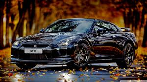 nissan skyline horsepower 2017 nissan skyline gtr autumn hd desktop wallpaper widescreen high