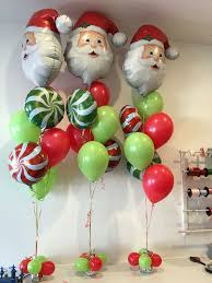 41 best christmas party decorations images on pinterest